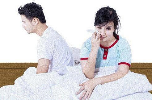 "vo chong chan nhau hay ""thap lua"" tinh yeu bang nhung cach don gian nay - 1"