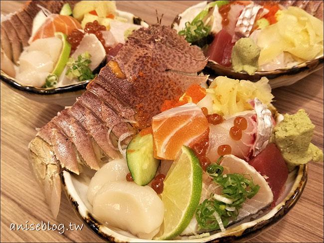 4 loại hải sản nhìn rất đáng sợ, nhưng nếu là người sành ăn sẽ biết chúng rất ngon - 6