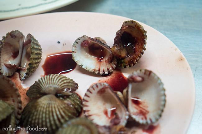 4 loại hải sản nhìn rất đáng sợ, nhưng nếu là người sành ăn sẽ biết chúng rất ngon - 7