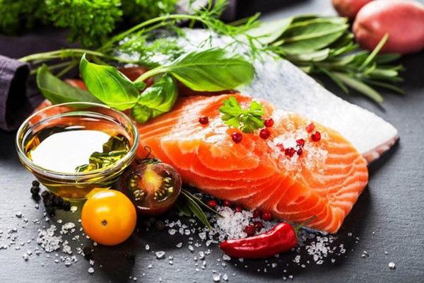 5 loại thực phẩm vô cùng tốt giúp ngăn ngừa các bệnh tim mạch, nhiều người không biết - Ảnh 2.