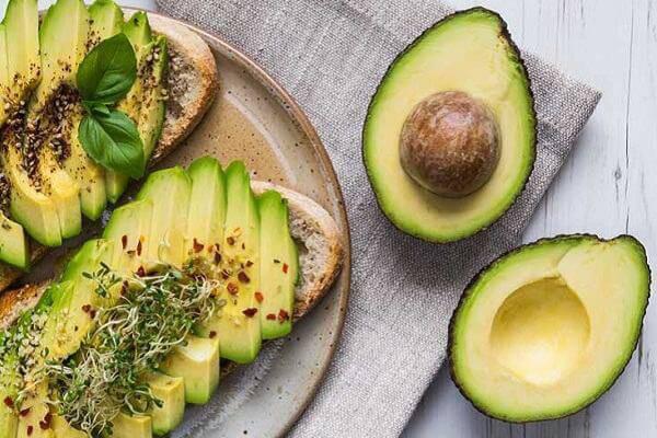 Những siêu thực phẩm cực tốt nhưng ăn nhiều lại hại thận, hại tim, biết mà tránh - Ảnh 1.