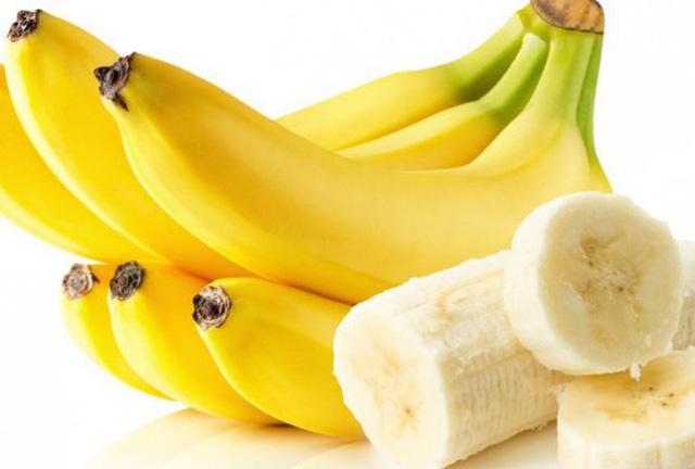 Những siêu thực phẩm cực tốt nhưng ăn nhiều lại hại thận, hại tim, biết mà tránh - Ảnh 2.