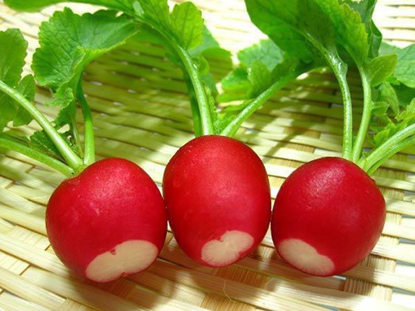 Những siêu thực phẩm cực tốt nhưng ăn nhiều lại hại thận, hại tim, biết mà tránh - Ảnh 3.
