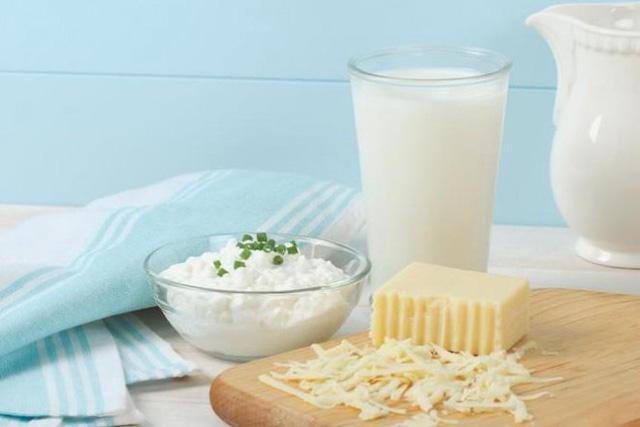 Những siêu thực phẩm cực tốt nhưng ăn nhiều lại hại thận, hại tim, biết mà tránh - Ảnh 4.