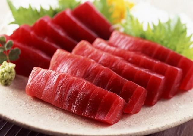 Những siêu thực phẩm cực tốt nhưng ăn nhiều lại hại thận, hại tim, biết mà tránh - Ảnh 5.
