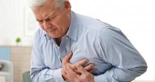 Phát hiện sớm Bệnh tim mạch